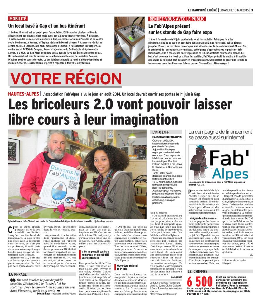 fabalpes-dauphine-libere-10-mai-2015