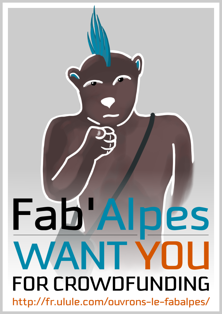 fabalpes-want-you-1