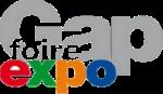 logo_foireexpo2_0_0