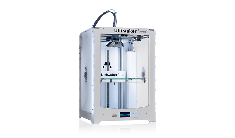 ultimaker2extended-face