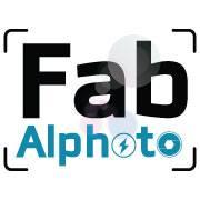 fabalphoto