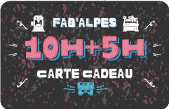 carte-cadeaux-fabalpes-2017-10h