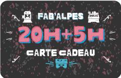 carte-cadeaux-fabalpes-2017-20h