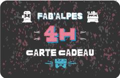 carte-cadeaux-fabalpes-2017-4h